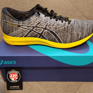 ASICS GEL DS-TRAINER 24 M